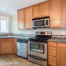 Rental info for 9334 N. Lombard St #8 in the Linnton area