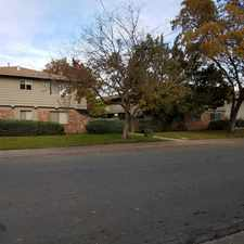 Rental info for Spacious 2 Bedroom Units With Recent Upgraded L... in the South Hagginwood area