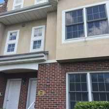 Rental info for 50 Patricia Lane #11