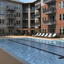 Rental info for District at Seven Springs in the Nashville-Davidson area