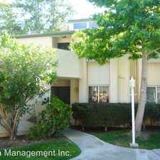 Rental info for 3127-A Evening Way in the La Jolla Heights area