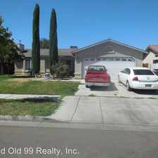 Rental info for 579 Raquel Ct