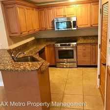 Rental info for 147 8th St N