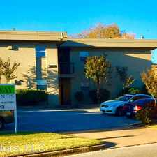 Rental info for 3858 Tulsa Way Unit 2 in the Fort Worth area
