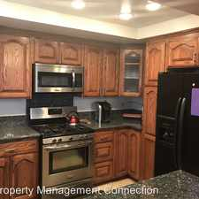 Rental info for 2812 S Gaffy St Unit #6 in the Coastal San Pedro area