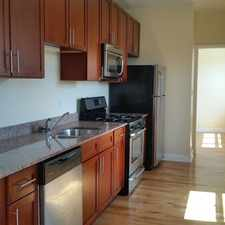 Rental info for 2038 48 W Touhy Ave/7223 29 N Rogers Ave in the Rogers Park area