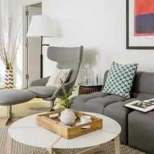 Rental info for Via 57 West in the Upper West Side area