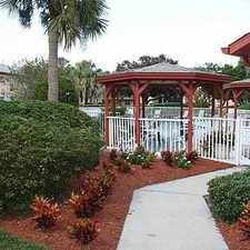 Rental info for Gateway Apartments Is THE Destination For Conve... in the St. Petersburg area