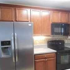 Rental info for House For Rent In Richmond Hill.