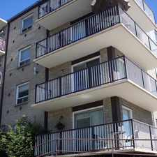 Rental info for White Plains Manor in the Calgary area