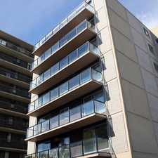 Rental info for Westwinds Apartments in the Calgary area