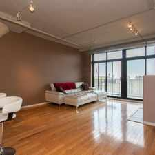 Rental info for 811 W 15th Pl #1 in the Pilsen area