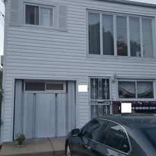 Rental info for 257th St in the Rosedale area