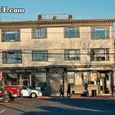 Rental info for $2450 2 bedroom Apartment in Essex in the Marblehead area