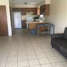 Rental info for 312 EST ANNE PL D in the Hobbs area