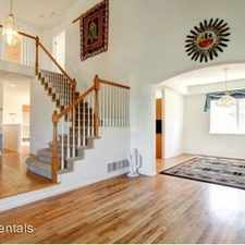 Rental info for 2088 S. Kenton Court in the Village East area