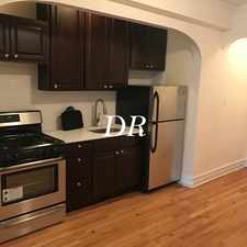 Rental info for 3210 Avenue H #6A in the Flatlands area