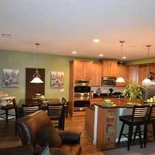 Rental info for House Only For $1,900/mo. You Can Stop Looking ...