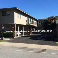 Rental info for 530 14th Avenue, #D