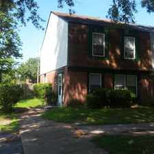 Rental info for 1232 S. Lynnhaven Parkway in the Green Run area