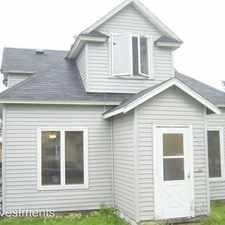 Rental info for 2336 BANKS AVE. in the Superior area