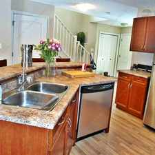 Rental info for *** EXQUISITE 4 BDRM, 3.5 BATH HOME W/ DBL GARAGE IN SILVER BERRY *** in the Silver Berry area