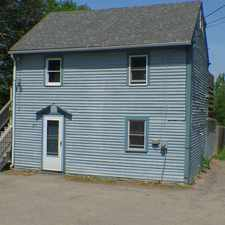 Rental info for Rustic Single Family Home, Private Deck, Fenced...