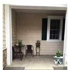 Rental info for House For Rent In Monroe. Will Consider!