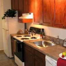Rental info for Landlord Pays Broker Fee. Dog OK! in the 11704 area