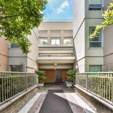 Rental info for Dunway Court in the Vancouver area