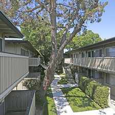 Rental info for 398 Boynton Avenue in the San Jose area