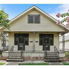 Rental info for 2928 Cambronne Street in the Holly Grove area