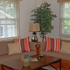 Rental info for $2200 1 bedroom Apartment in Anne Arundel County Annapolis