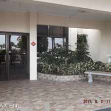 Rental info for 2725 N Highway A1A #204
