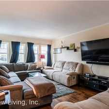 Rental info for 553 1/2 Ave A Unit A - Bedroom 4 in the Los Angeles area