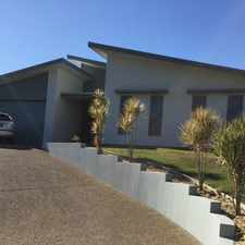 Rental info for Contemporary Style - 4 Bedroom + Study Home in the Gold Coast area