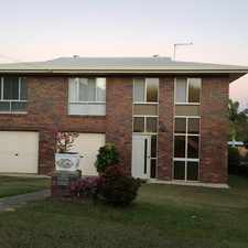 Rental info for Family Home with Rumpus Room! in the Norman Gardens area