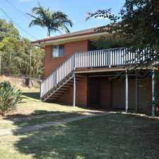 Rental info for Westridge Wonder, Can't Beat This! Plus The First Week's Rent Is Free! in the Toowoomba area