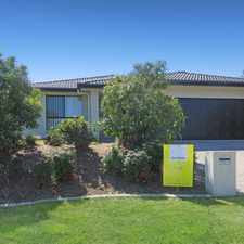 Rental info for So many extras!!! at $415/week in the Gold Coast area