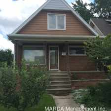 Rental info for 2075 Ottawa St in the Windsor area