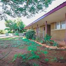 Rental info for RENOVATED & QUIET - 3x1 Brick home