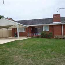 Rental info for IDEAL LOCATION - CHARMING 2 BEDROOM HOME!