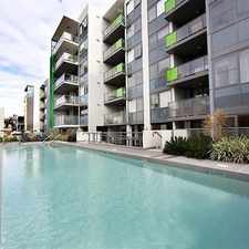 Rental info for Luxury lifestyle in Beaufort street in the Highgate area