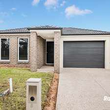 Rental info for LOCATION IS THE KEY in the Melbourne area