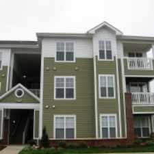 Rental info for Sardis Rd N & Galleria Blvd in the Charlotte area