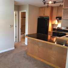 Rental info for Beautiful Remodeled spacious 1 bedroom apartment in a fourplex with wonderful natural light close to Lucky's and NoBo.