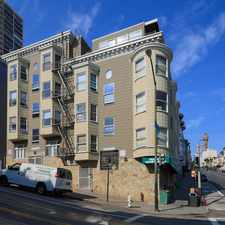 Rental info for 1753 MASON Apartments