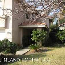 Rental info for 15742 SORIA CT