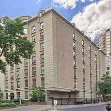 Rental info for 88 Charles Street East in the Bay Street Corridor area