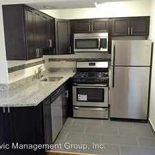 Rental info for 6201 N. Kenmore Avenue in the Edgewater area